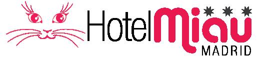 Hotel Miau Madrid